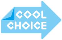 cc-logo-right01_200px