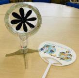 16.微風風力発電機